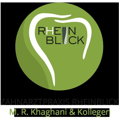 Zahnarztpraxis Rheinblick | Zahnärzte Andernach