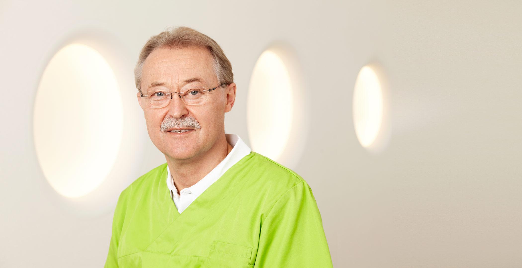 zahnaerzte-andernach-dr-klaus-peplow