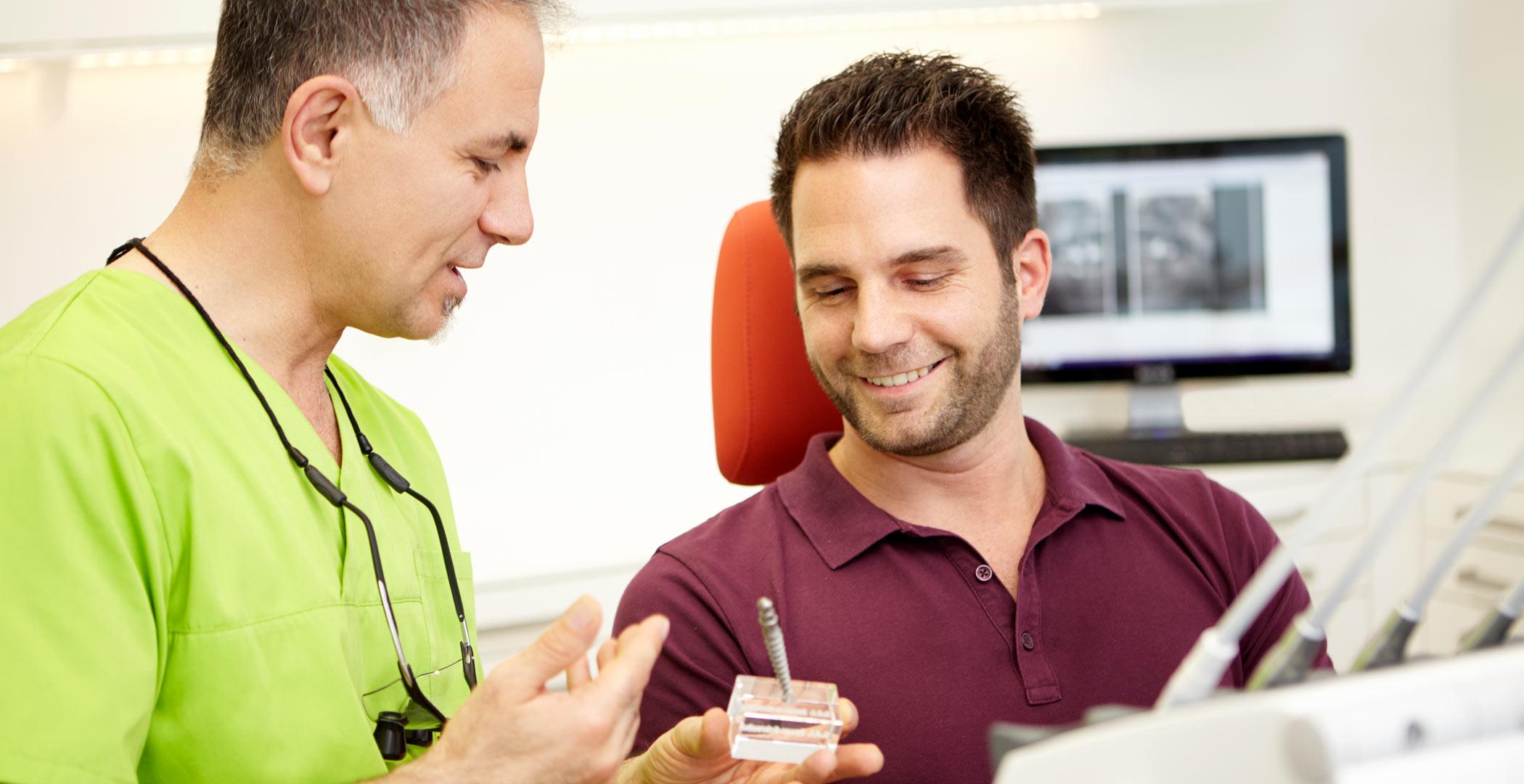 zahnaerzte-andernach-implantologie