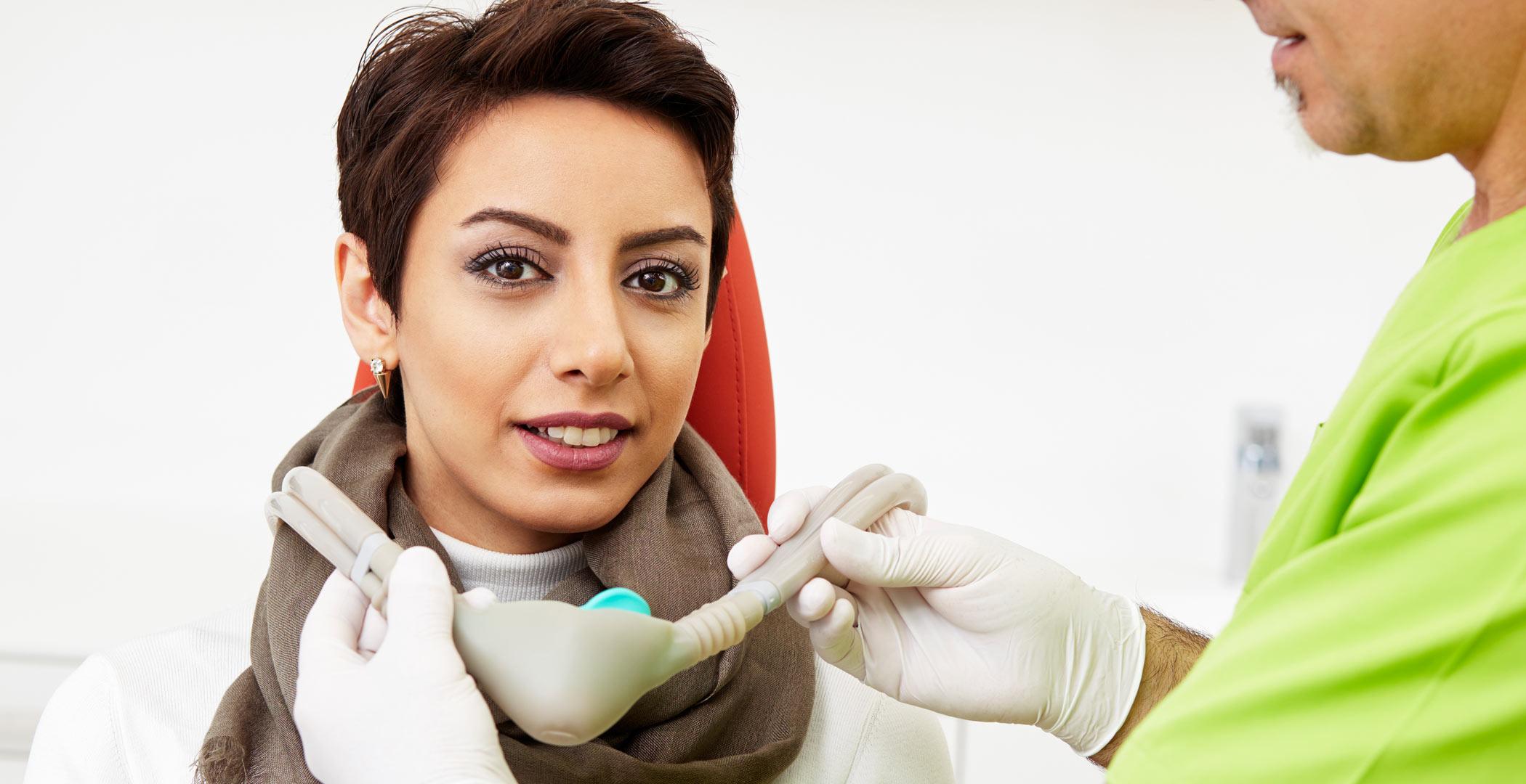 zahnaerzte-andernach-lachgastherapie-und-sedierung
