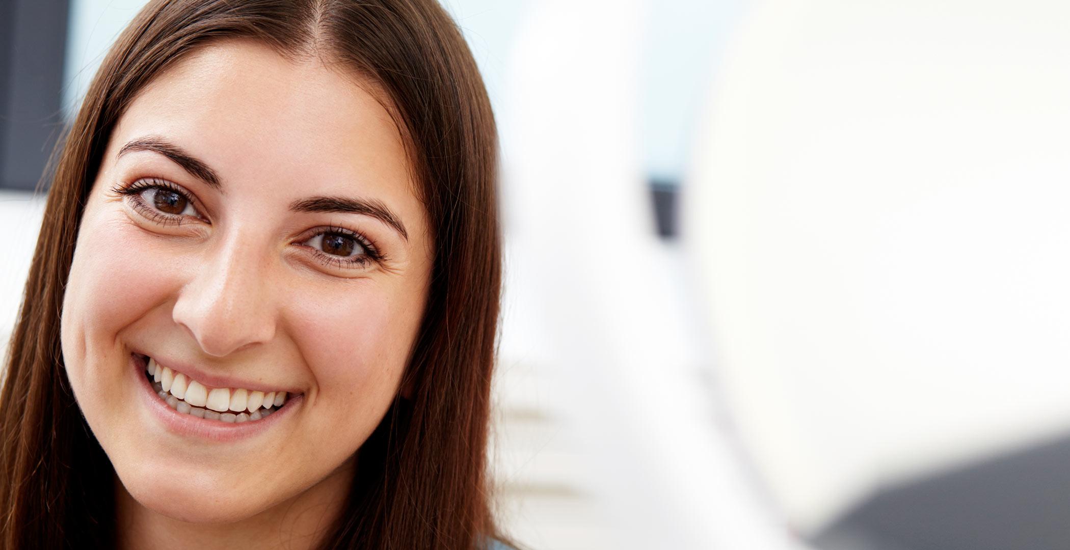 zahnaerzte-andernach-lasertherapie-und-ozontherapie