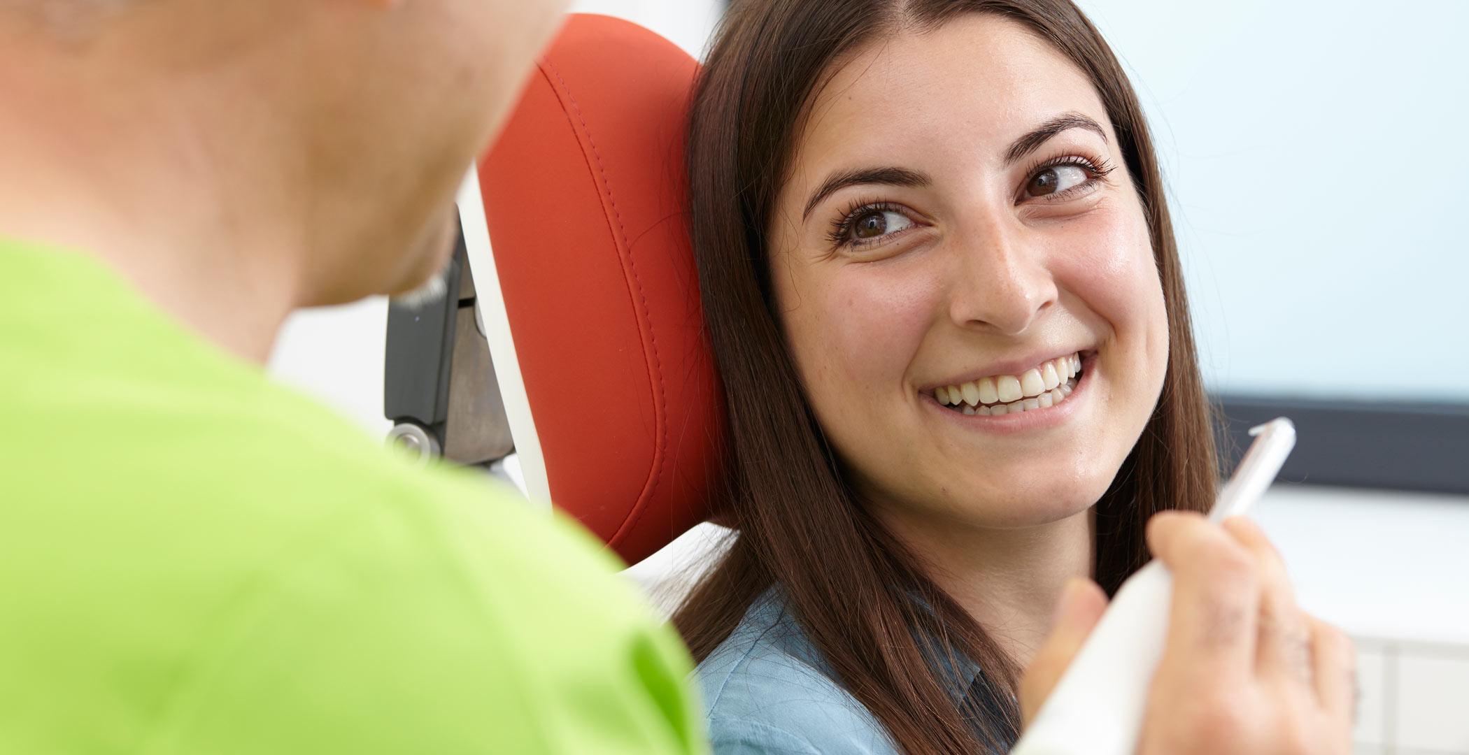zahnaerzte-andernach-parodontologie